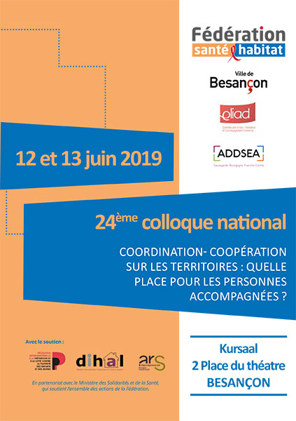 24eme colloque national
