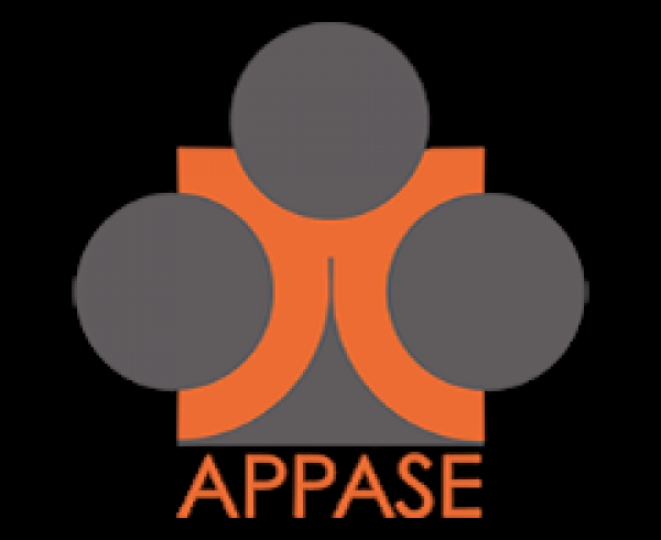 Association Pour la Promotion des Actions Sociales et Educatives (APPASE)