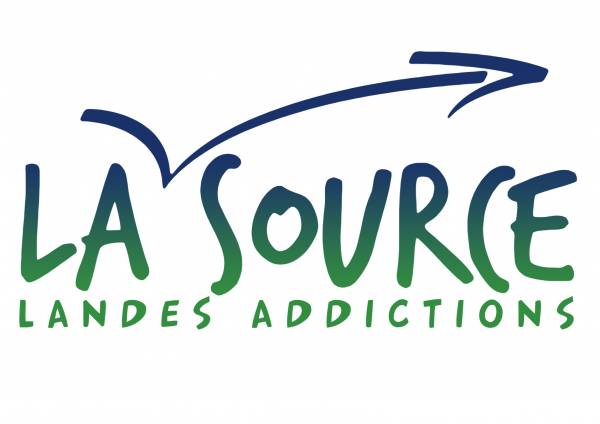 LA SOURCE DES LANDES ADDICTIONS